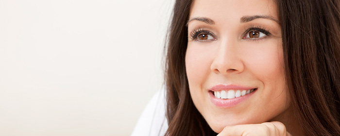 Naples Dental Services