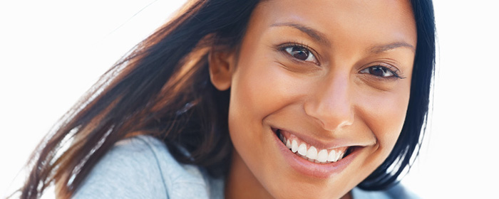 ZOOM! Teeth Whitening in Naples Florida